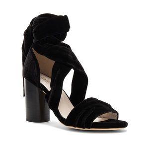 Raye Mia Heels Size 39/9